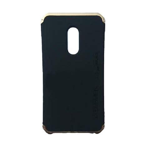 Casing Element Solace Cover Xiaomi Redmi Note 4x Note4 T2909 1 jual element solace casing for xiaomi redmi note 4x