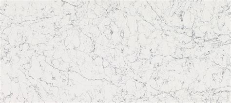 Caesarstone 5143 White Attica Select Granite Tops Inc