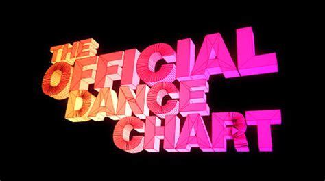 uk mtv top 20 the official uk chart mtv uk