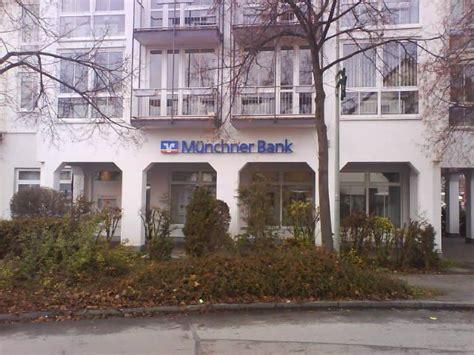 mã nchner bank banking rez r 228 ter einkaufs zentrum kirchheim heimstetten