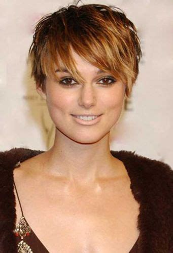 highlighting my long bangs on my pixie haircut 52 precious pixie cuts with bangs ideas for pixie hair