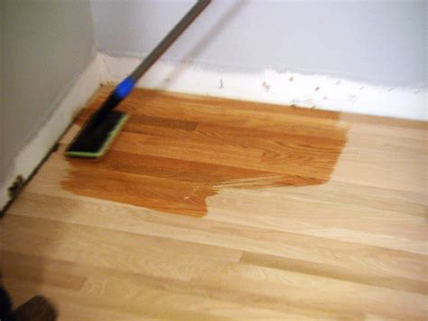 always test your stain orlando wood floor orlando wood floor
