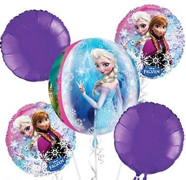 Balon Karakter Zebra balon u 231 an balon ve folyo balonlar partisepeti