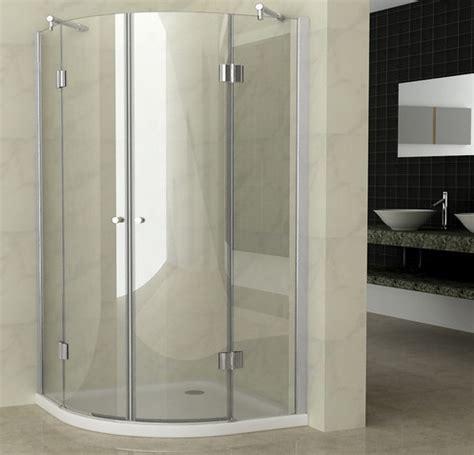 cabine doccia economiche porte doccia ikea cabine idromassaggio doccia
