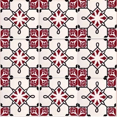 piastrelle 15x15 1 mq mattonelle per pavimenti 15x15 mod 03 ceramiche vietri