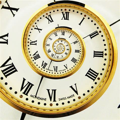 amazing clocks amazing clock stopping photoshop manipulations