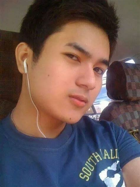 Ladhound S Gay Avenue Pinoy Twinks