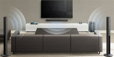 home theater system  rs   india