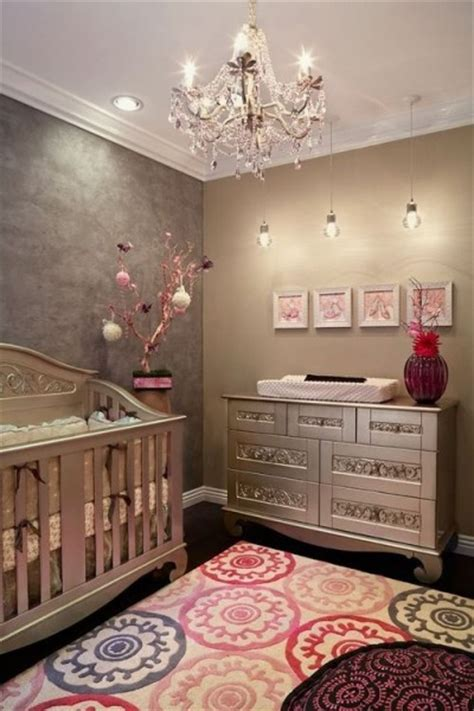 babies room pictures baby nursery ideas