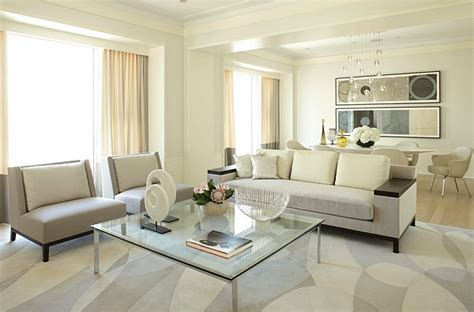 What Is Posher Living Room Or Lounge 50 Minimalist Living Room Ideas For A Stunning Modern Home