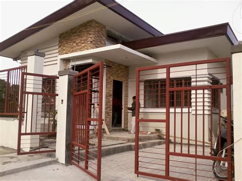 subdivision house design in the philippines subdivision house design in the philippines 28 images