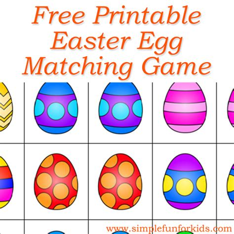 printable toddler matching games free worksheets 187 printable matching games for