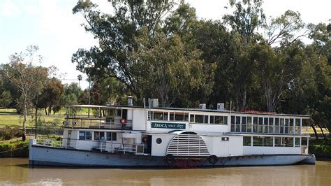 paddle boats for sale in australia paddle boat steamer brisbane