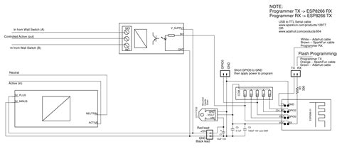 wiring a wall socket australia free diagrams