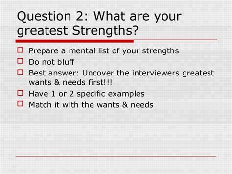 Greatest Strengths Mba by Tangle Mybskool Live Class 20 Dec 2013