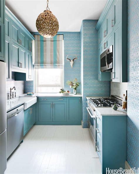 L Kitchen With Island Layout small kitchen design ideas kitchen and decor