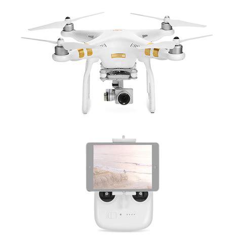 Kamera Drone Phantom 3 dji phantom 3 se wifi fpv 4k uhd kamera drone 4km ferngesteuertes vision positioniersystem gps