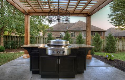 select outdoor kitchens select outdoor kitchens pergola evo traditional