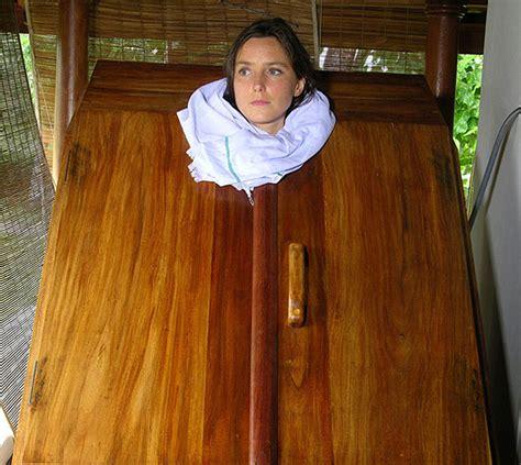 bathroom steamer swedana steam bath ayurway wellness