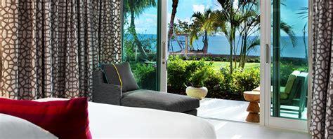 Grand Cayman Beach Suites   Kimpton Seafire Resort