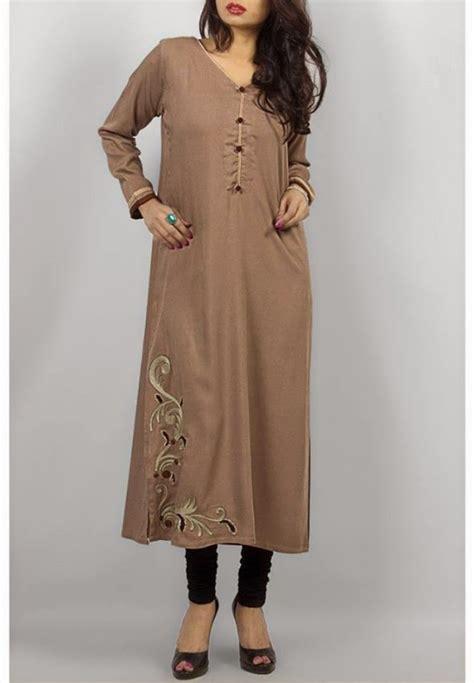 best shot kurta girls 2015 pk anarkali churidar dresses designs aishwarya rai black suit