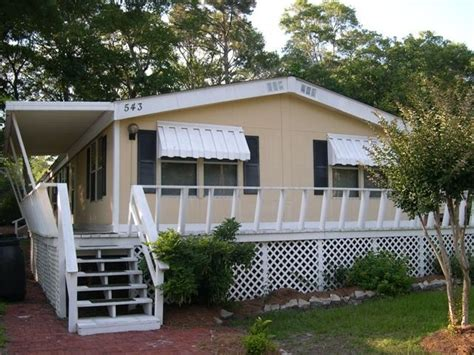 170 best images about rv awnings on