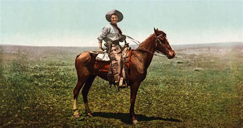 cowboys images cowboy wikiwand