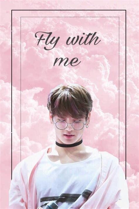 bts aesthetic wallpaper edits bts aesthetic wallpapers army s amino