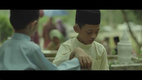 film sedih orang tua iklan ini yang membuat kamu langsung teringat orang tua