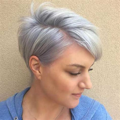 different fine hairstyles using attachment different ways to give texture style to your fine hair