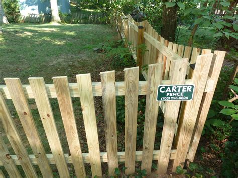 fenced in backyard do home buyers look for a fenced yard