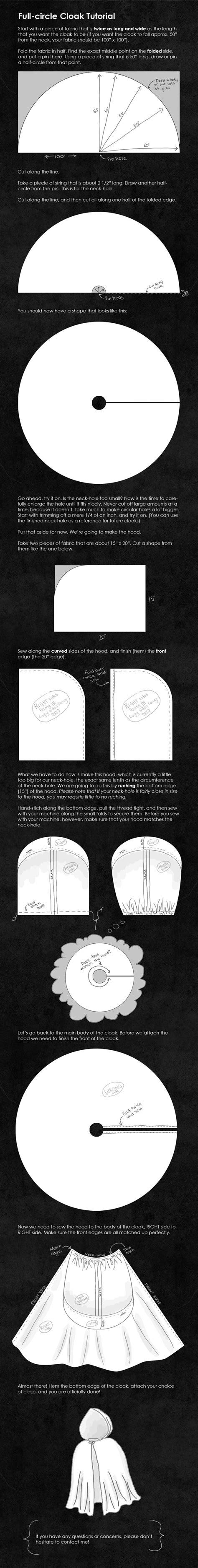 typography tutorial deviantart full circle cloak tutorial by ti design deviantart com on