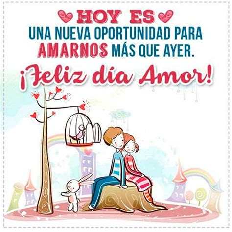 imagenes de feliz dia del zurdo mi amor textos del dia del amor y la amistad para jovenes