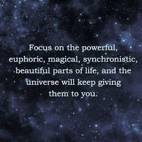 Best Universe Quotes best 25 universe quotes ideas on spiritual