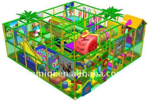 aire de couverte parc int 233 rieur enfants 233 quipements