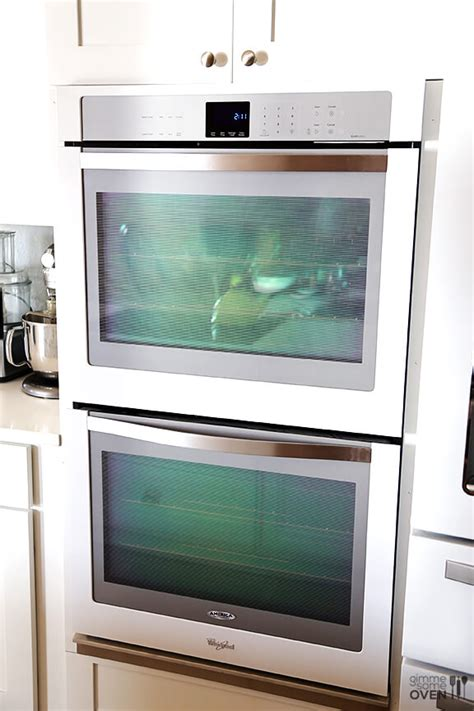 white ice kitchen appliances kitchen remodel appliances whirlpool gimme some oven