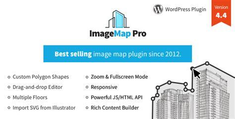 Product Options For W00c0mmerce V4 150 Wp Plugin image map pro for v4 4 2 187 corenull corenull