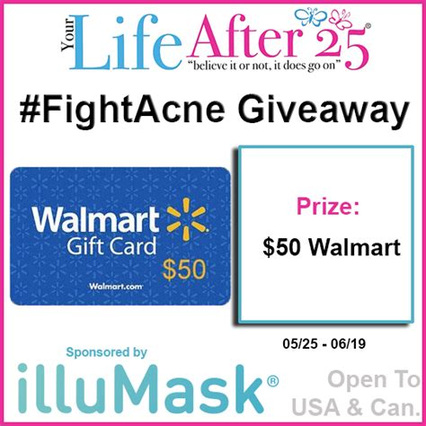 world vision printable gift cards fightacne walmart gift card giveaway mumblebee inc