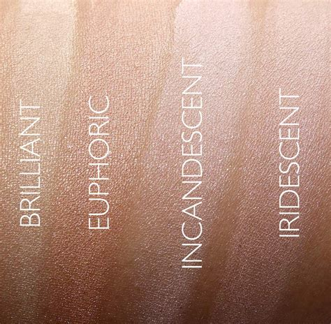 Yeah It S Time To Highlight These Hourglass Ambient