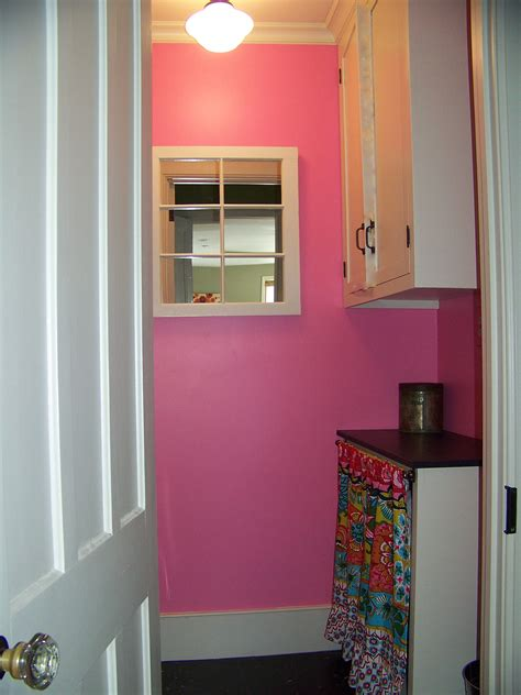 choosing paint colors for small spaces home decor room colour pic for small bathrooms toilet and