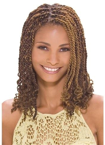 color 99j in marley hair marley braid available colors 1 1b 2 27 30 33 4