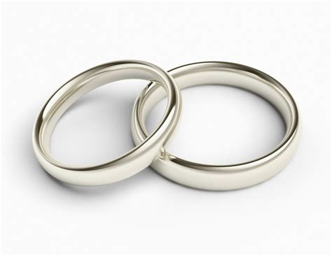Of Wedding Ring by The Beautiful Kinds Of Wendy Williams Wedding Ring