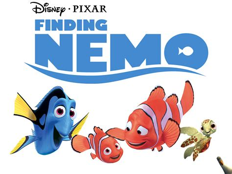 the finding finding nemo png www pixshark com images galleries