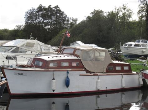 new boats for sale norfolk broads a classic wooden cruiser boats for sale boat sales