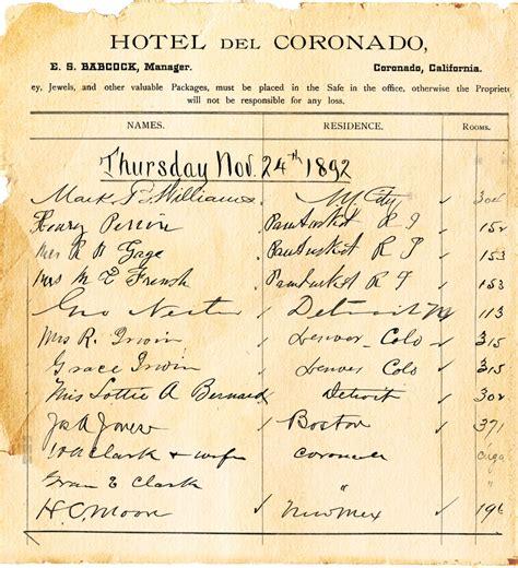 hotel coronado haunted room 3327 inside the icon room 3327 san diego magazine october 2015 san diego california