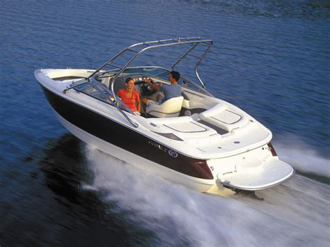 cobalt boats research cobalt boats 200 bowrider boat on iboats