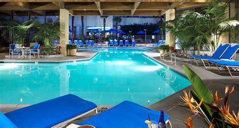 hotel resort disney resort neighbor els top 5 disneyland good neighbor hotels