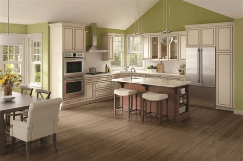 kitchen cabinets lincoln ne cbell s kitchen cabinets inc photo gallery lincoln ne