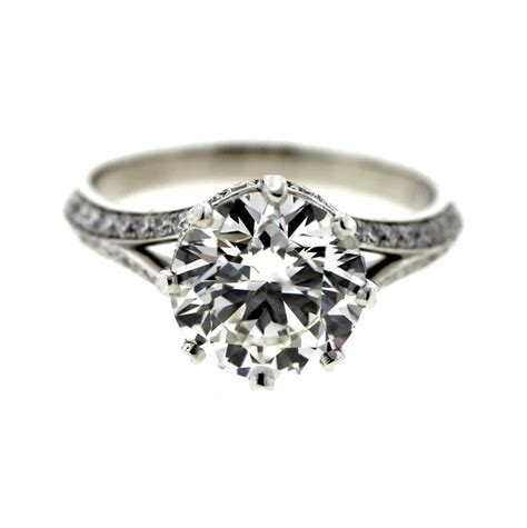 how to save money on an engagement ring concierge