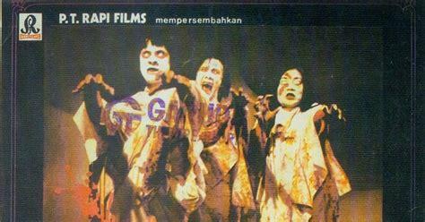 film indonesia paling sedih dan mengharukan bukan hanya mengumbar paha dan dada 7 film horor